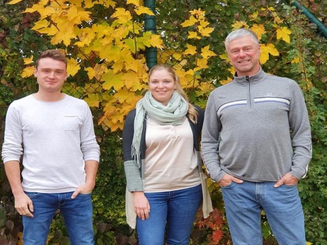 Online- Beratung für Jugendliche und Eltern an unserer Beratungsstelle